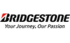 Site officiel Bridgestone - CFAO Equipment RDC